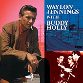 Play & Download When Sin Stops / Jole Blon by Waylon Jennings | Napster