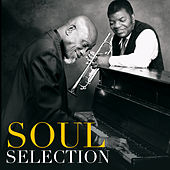 Soul Selection by Various Artists