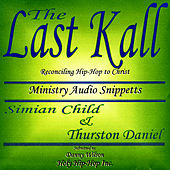 Play & Download Reconciling Hip-Hop To Christ by Last Kall | Napster