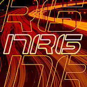 Play & Download NRG by Various Artists | Napster