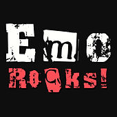 Emo Rocks! by Various Artists