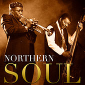 Play & Download Northern Soul by Various Artists | Napster