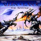 The Revenge by Allen Lande