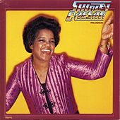 Play & Download Rejoice by Shirley Caesar | Napster
