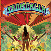 Play & Download Tropicalia by Various Artists | Napster