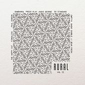 Play & Download Rural Vol. 2 - EP by Various Artists | Napster