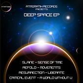 Deep Space - Single by Various Artists
