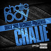 Play & Download Chalie by Chalie Boy | Napster