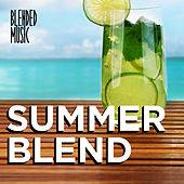 Play & Download Summer Blend by Various Artists | Napster