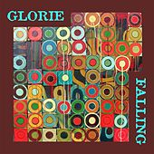 Play & Download Falling by Glorie | Napster