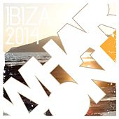 Play & Download The Sound Of Whartone Ibiza 2014 - EP by Various Artists | Napster