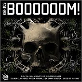 Play & Download BOOOOOOM! - Single by Various Artists | Napster