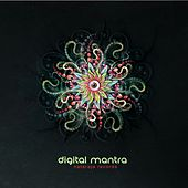 Play & Download Digital Mantra - EP by Various Artists | Napster