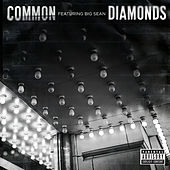 Diamonds von Common