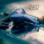 Still in a Dream von Dwij