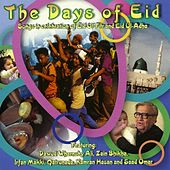 Play & Download Days of Eid by Various Artists | Napster