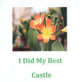 Play & Download I Did My Best by Castle | Napster