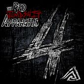 Play & Download 4 by The Red Jumpsuit Apparatus | Napster