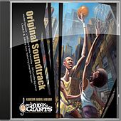 Play & Download On the Shoulders of Giants (Kareem Abdul-Jabbar Presents) [Soundtrack] by Various Artists | Napster