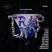 Traplify by Various Artists