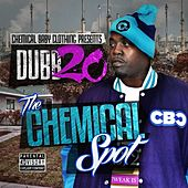 Play & Download Chemical Baby Clothing Presents: The Chemical Spot by Dubb 20 | Napster