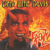 Play & Download Dirty Little Devils by Frenzy | Napster