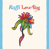 Play & Download Love Bug by Raffi | Napster