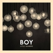 Little Numbers von BOY