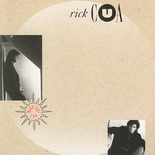 Play & Download Midnight Sun by Rick Cua | Napster