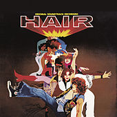 Play & Download Hair by Gerome Ragni and James Rado | Napster