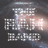 Play & Download The Very Best Of... by Rah Band | Napster