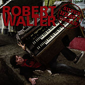 Play & Download Super Heavy Organ by Robert Walter | Napster