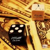 Rollin' by DJ Flexx