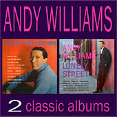 Andy Williams / Lonely Street by Andy Williams