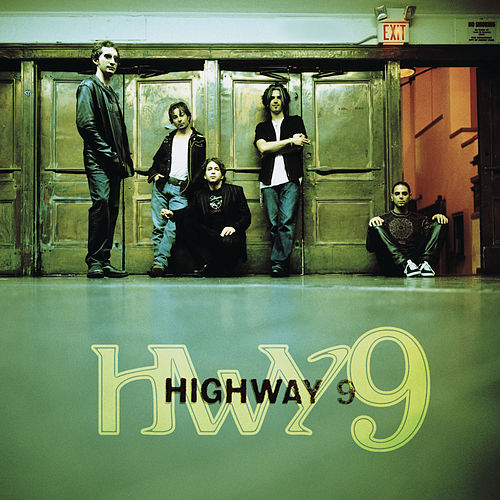 Play & Download Highway 9 by Highway 9 | Napster
