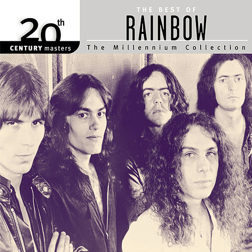 Play & Download 20th Century Masters: The Millennium Collection... by Rainbow | Napster