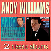 Play & Download Sings Rodgers & Hammerstein / Moon River by Andy Williams | Napster
