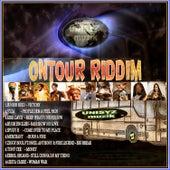 OnTour Riddim by Various Artists