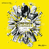 Play & Download Croydon Dubheadz, Pt. 2 by Various Artists | Napster