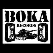 Play & Download Boka Dubstep - Rewind, Vol.1 by Various Artists | Napster
