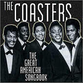 Play & Download The Great American Songbook by The Coasters | Napster