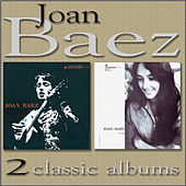 Play & Download Joan Baez / Joan Baez, Vol. 2 by Joan Baez | Napster