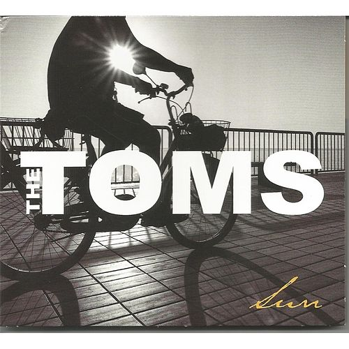 Play & Download Sun by The Toms | Napster