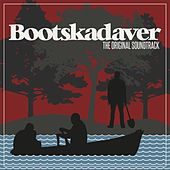 Play & Download Bootskadaver by Various Artists | Napster