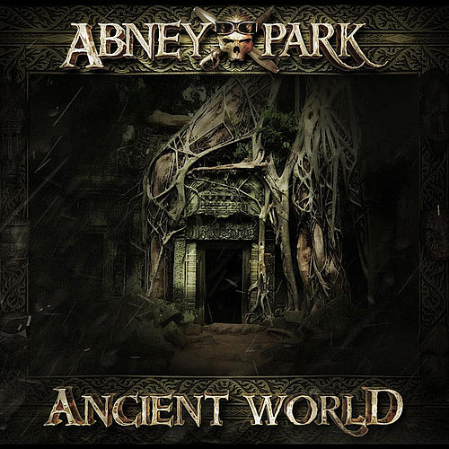 Ancient World by Abney Park