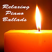 Play & Download Relaxing Piano Ballads by The O'Neill Brothers Group | Napster