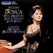 Play & Download Puccini: Tosca by Eva Marton | Napster