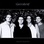 Play & Download Deep Roots by Greenleaf | Napster