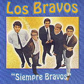 Play & Download Siempre Bravos by Los Bravos | Napster