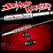 Play & Download Live Music Series: Age Of Ruin by Age Of Ruin | Napster